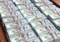 Под арест также попало имущество  родных и близких чекиста – более чем на 200 млн рублей