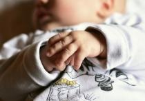Собиралась отсудить обратно: выяснились детали продажи ребенка по имени Илья-Люцифер