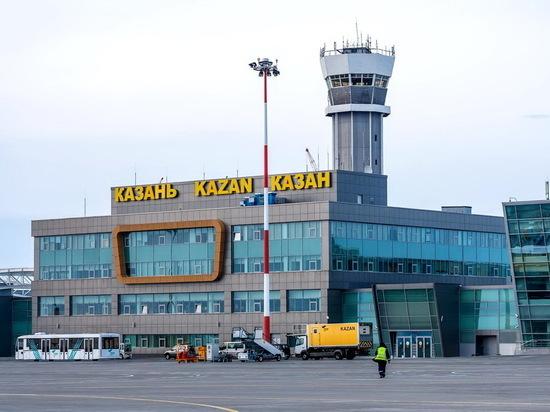 21 апреля открывается авиарейс Казань – Болонья
