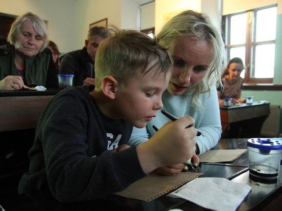 В казанском микрорайоне «Соловьиная роща» построят новую школу