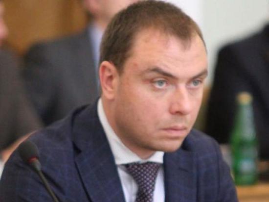 «Единая Россия» начинает предварительное голосование в Рязанскую городскую Думу.