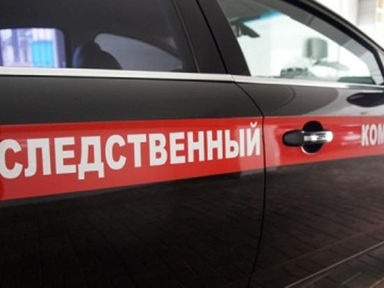 Братьев Магомедовых обвинили в хищении 2,5 млрд рублей