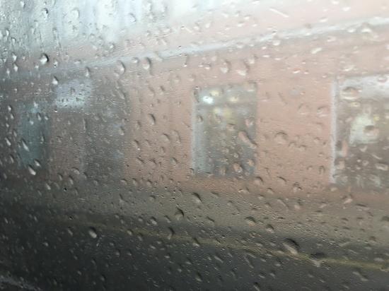Арендатор Приуса в Приморье присвоил автомобиль себе