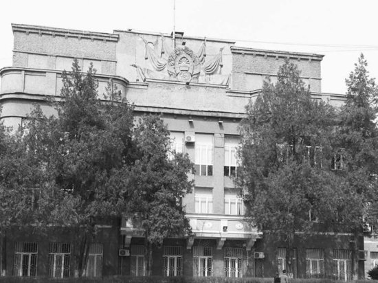 Бишкекчане узнали новые факты о прошлом столицы Кыргызстана