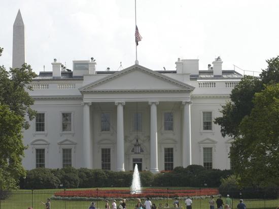 СМИ: санкции США против