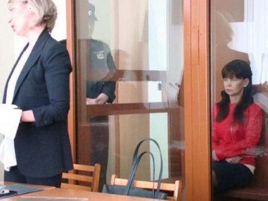 Бывшая глава Котласского района Бачурихина (Бральнина) по уши в обвинениях