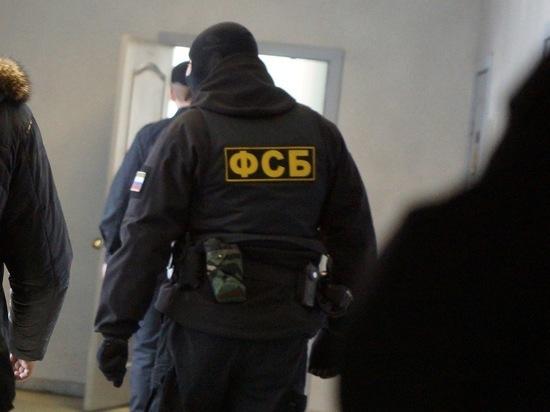 В Дирекции транспортного строительства Петербурга прошли обыски