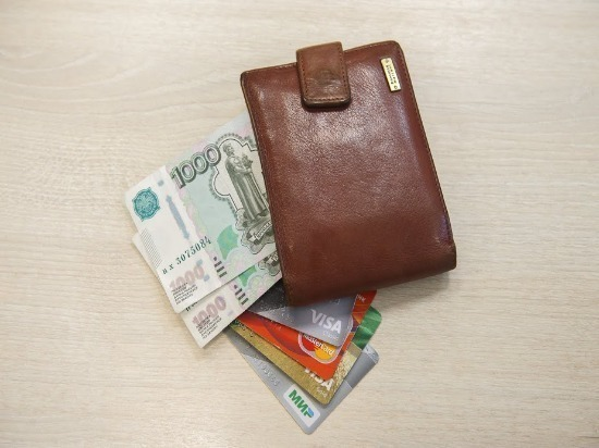 Женщина приехала в Ульяновск в гости и стала жертвой мошенников
