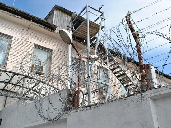 Менеджеру из Владивостока вынесен приговор за убийство младенца в Хабаровске