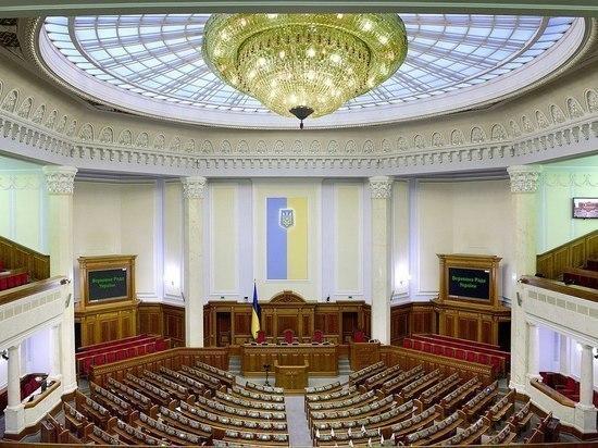 Россия атакует Украину: спикер Рады объяснил, чем опасен «Северный поток-2»
