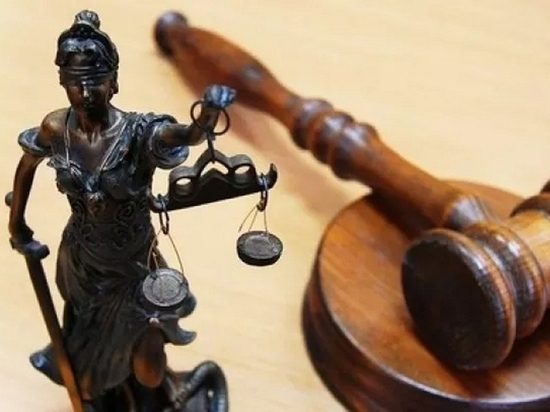 Шампунь от перхоти и шоколад: выбор 18-летних орчан осудил Гайский суд
