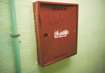 Как уберечь дом от пожара: наладить системы должна управляющая компания