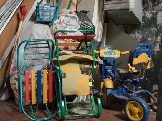 В Петрозаводске вновь грозили взорвать детский сад