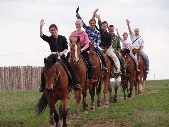 Развитие туриндустрии обеспечит рост доходов Костромской области