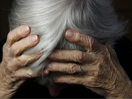 Грабеж средь бела дня: мошенники на улице в Бузулуке попросили у пенсионерки полмиллиона