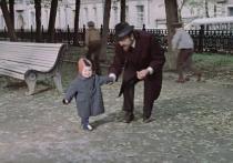 Комфортная жизнь в Москве начинается после 30 лет