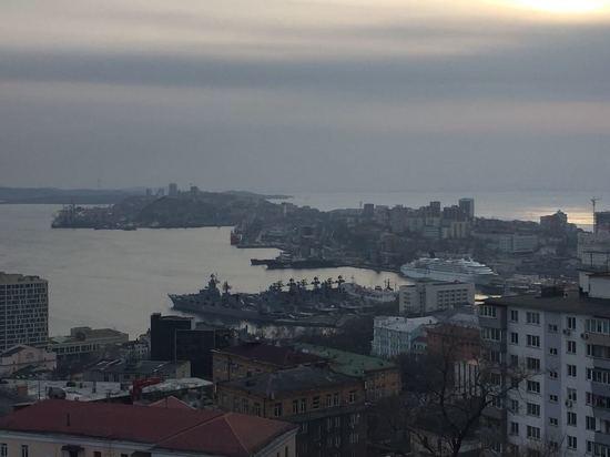 Дальневосточный российско-корейский форум готовят во Владивостоке