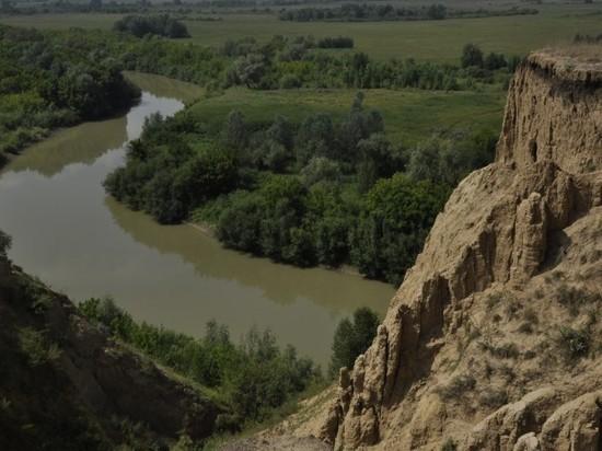 Легенды Алтайского края: Локоть, Победа и город имени императора Павла