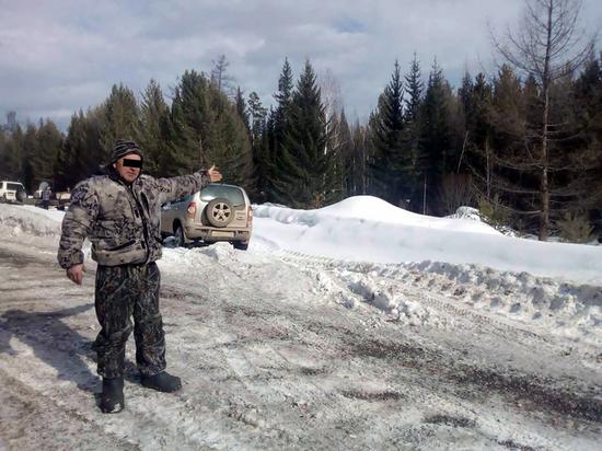 Двух усть-удинских браконьеров будут судить за жестокое убийство косуль