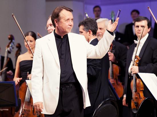 Михаил Плетнев откроет XV Сахаровский фестиваль в Нижнем Новгороде