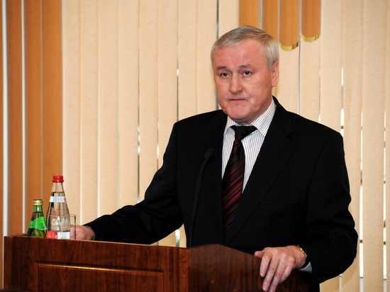 10 апреля глава Росреестра по РТ проведет прием граждан
