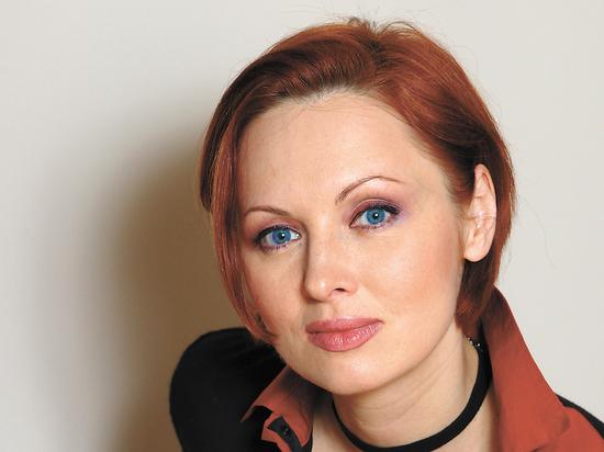 Экс-супруг через суд отобрал у актрисы Елены Ксенофонтовой машино-место