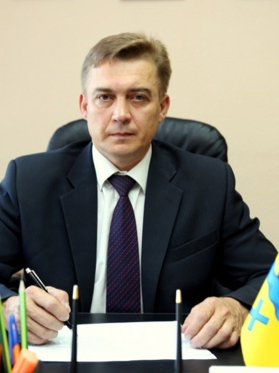 Экс-чиновнику администрации города Оренбурга вынесли обвинительный приговор