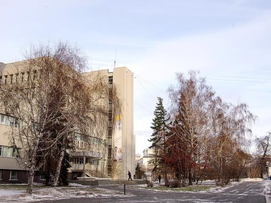 В Мордовии 9 апреля ожидается до 14 градусов тепла