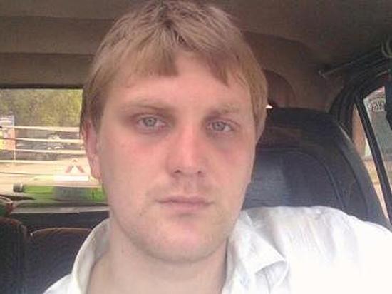 Подозреваемого в отравлении коллег таллием Шульгу могли принудить оговорить себя