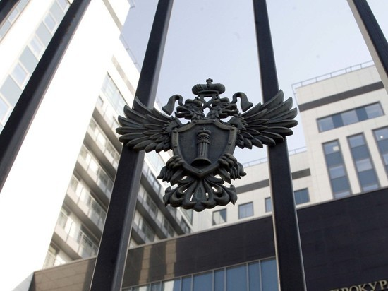 Генпрокуратура заявила об одном сценарии дел Скрипаля, Литвиненко и Березовского