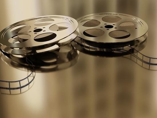 В двух карельских городах появятся современные кинозалы