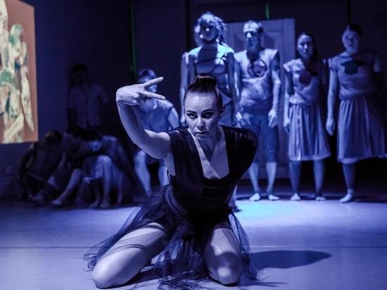 Фестиваль молодежных театров представил иркутским зрителям десять спектаклей
