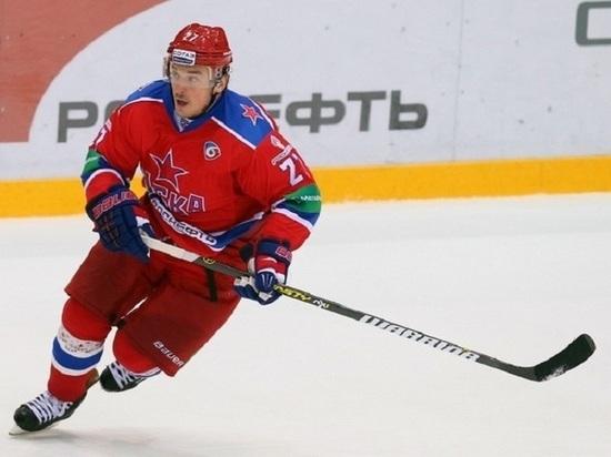 В Якутию едут звезды советского хоккея