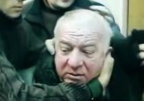 В воздухе международной политики пахнет грозой и газом Novichok