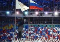 Приговор за сочинскую Олимпиаду: билеты на хоккей продавали за 10 миллионов