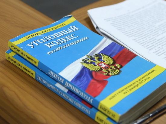 В Казани бывшему замначальника танкового училища дали 7,5 года «строгача» со штрафом