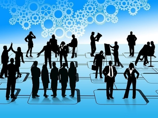 Конкурс «Молодой предприниматель Югры» ждет участников