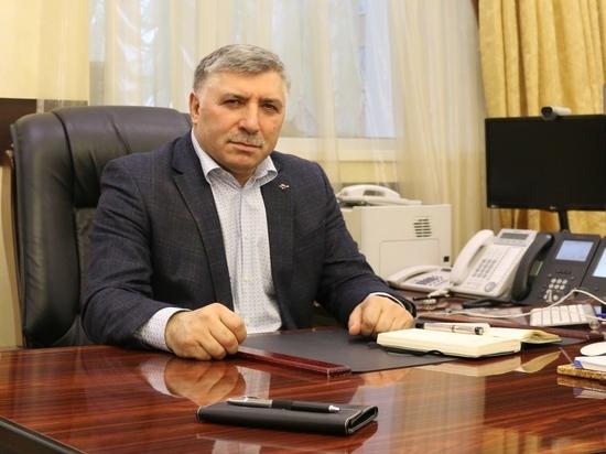 Керим Акуев: никогда не загадываю, принимаю решения – здесь, сегодня и сейчас