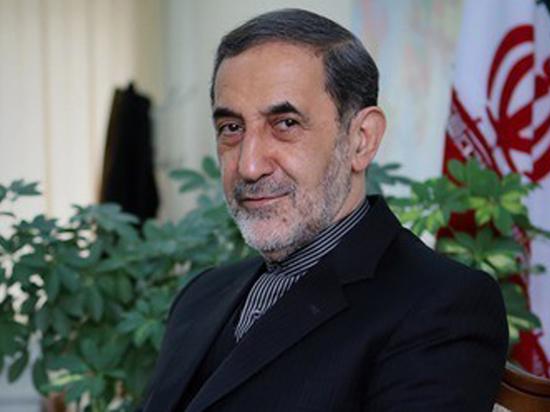 """Советник иранского лидера назвал удар по сирийскому аэродрому """"преступлением Израиля"""""""