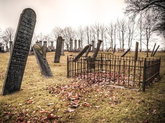 Где умирают: почему опрос показал высокую смертность на российском северо-западе