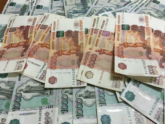 Летом в Казани для иностранных туристов начнет действовать система Tax free