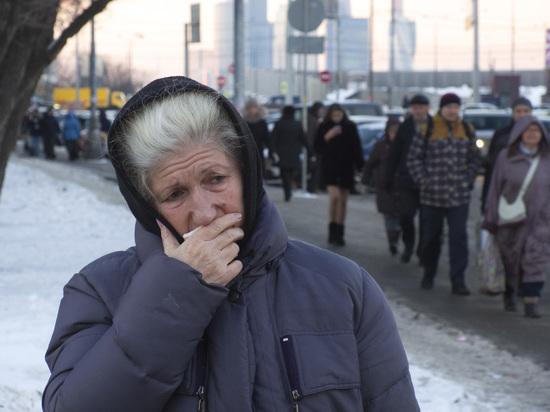 Силуанов предложил россиянам самостоятельно копить на пенсию