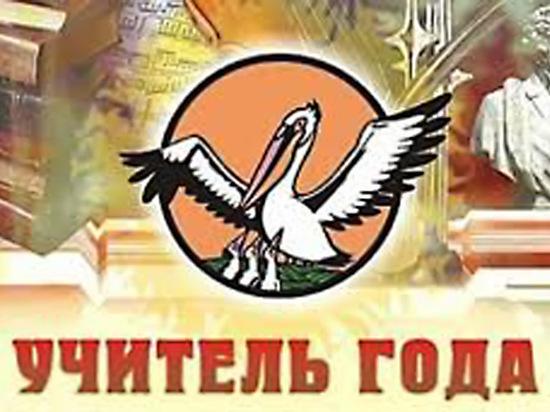 В Тамбовской области на звание лучшего педагога претендуют 29 учителей