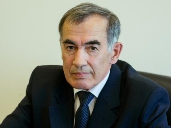 Суд согласился с «неудом», который поставила мэру Усть-Илимска местная дума