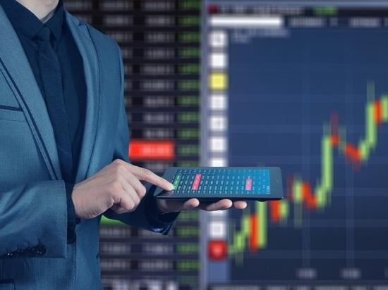Обвал на фондовом рынке: почему олигархи не подстраховались от санкций