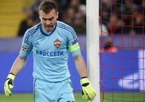 Как ЦСКА повторить итальянский подвиг в ответном матче с