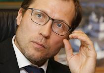Дмитрий Дубровский: «Знаю, как изменить негативные тенденции»