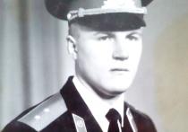 Пропавший в Афганистане прапорщик Советской армии нашелся спустя 30 лет