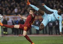 Экс-футболист сборной России прокомментировал сенсационное поражение