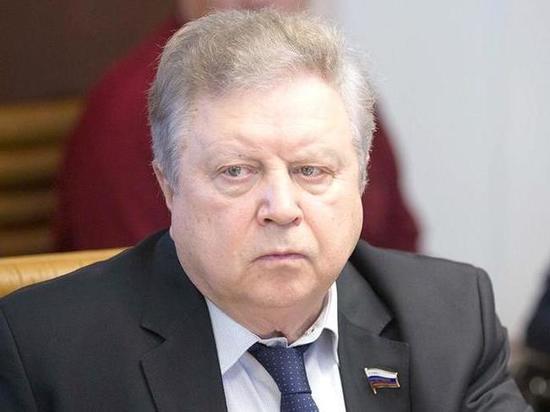 Сенатор рассказал о последствиях гибели российских военных от возможного удара США